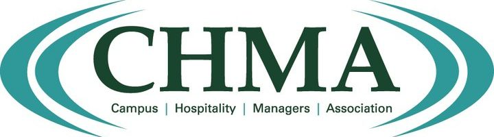 CHMA – Campus Hospitality Managers' Association